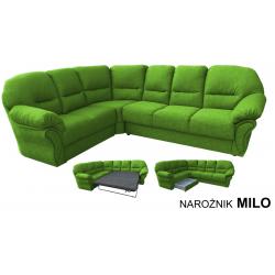 Narożnik Milo